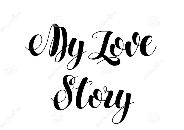 My name is Samuel Odogwu and here is My Story of Love