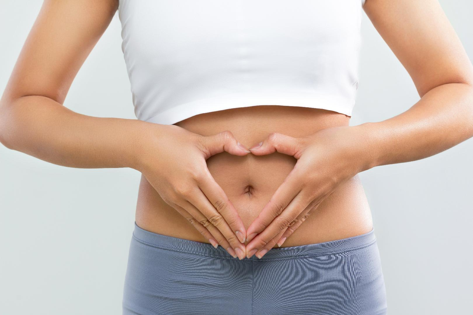 5 Foods that can Aid Digestion