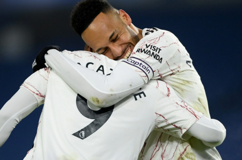 10 Players who are best friends (The Bromance story)