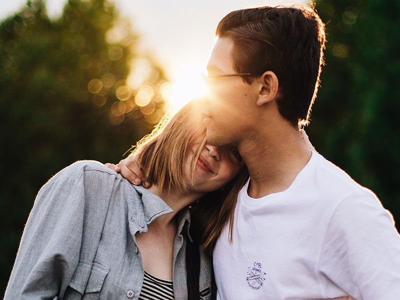 10 Romantic Ways to Show Your Love for Someone