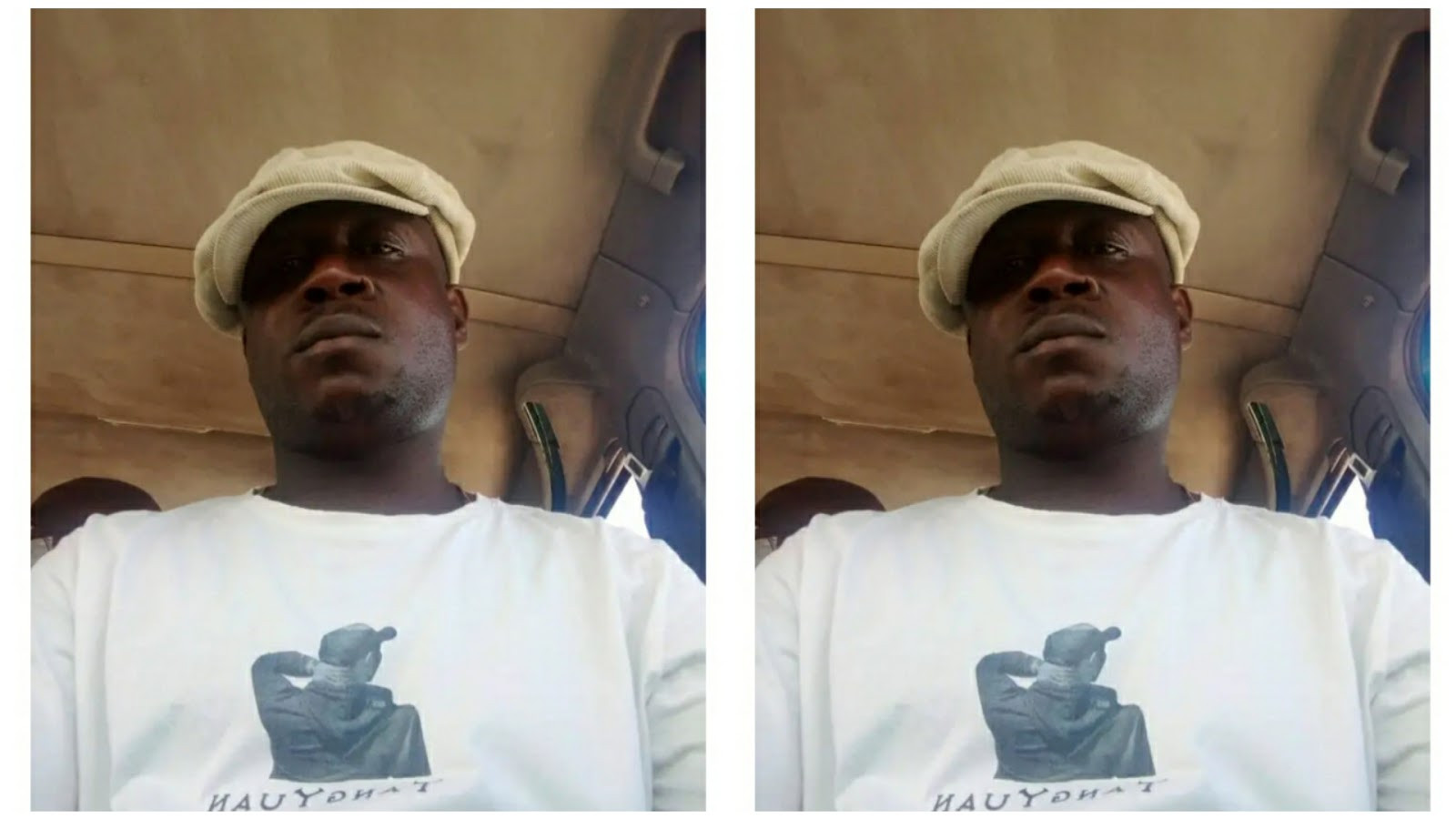 Man arrested for intentionally infecting his wife, stepdaughter HIV in Lagos
