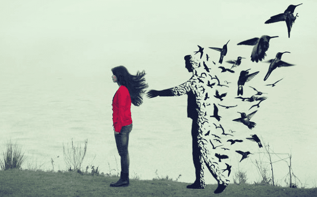 5 LESSONS LEARNED AFTER BREAK UPFROM A TOXIC RELATIONSHIP